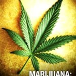 Cannabis and Movies