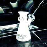 Diamond Glass American AMade