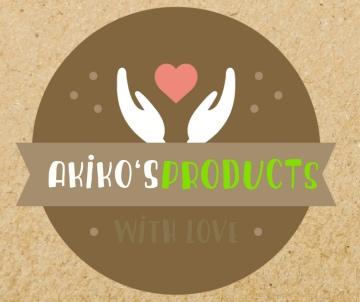 Akiko's Products – Made in Hawaii