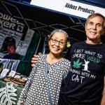 Hawaii Cannabis Expo 2019_4922